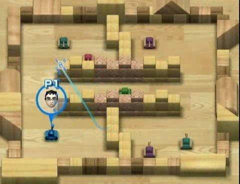 list of missions tanks brightsoo com rh tanks brightsoo com Wii Play DVD Wii Play Game 2