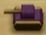 Purple Tank